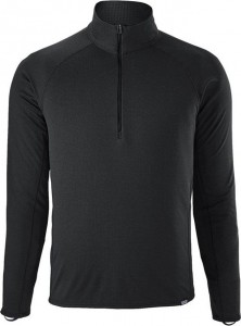 *Patagonia M's Capilene Midweight Zip Neck