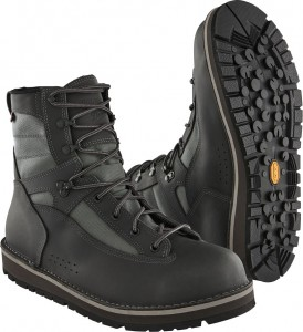 Patagonia Danner Foot Tractor Sticky - 43 (10)