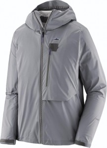 *Patagonia M's Ultralight Packable Jacket
