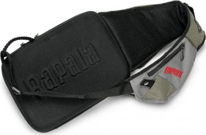 Rapala Sling Bag King Size