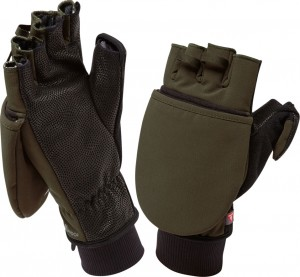 Sealskinz Outdoor Handschuhe