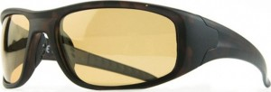 TR Pol-Brille Pocket Water, Photochromic