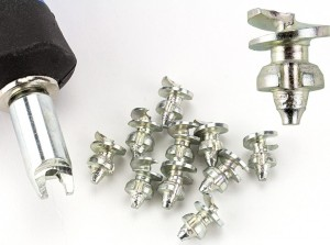 TR Tungsten Carbide Special Spikes