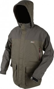 Scierra Kenai Pro Fishing Jacket M