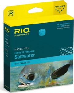 *Rio Tropical Saltwater