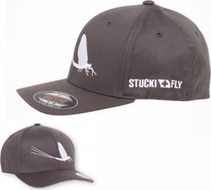 Stucki Fly Cap